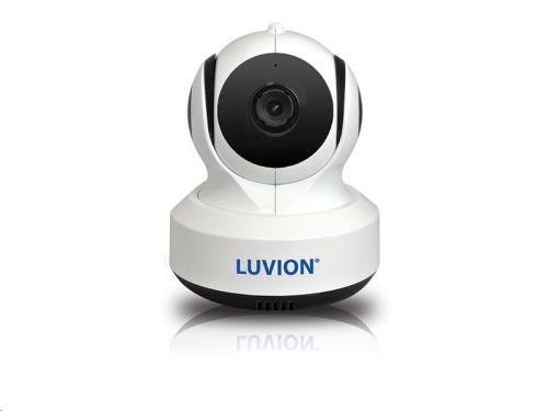 Luvion - Luvion Essential Camera