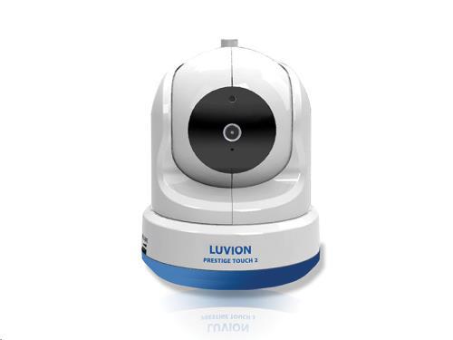 Luvion - Luvion Prestige Touch 2 Camera
