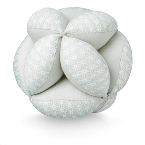 CamCam - Baby Bal - Ocs Mint