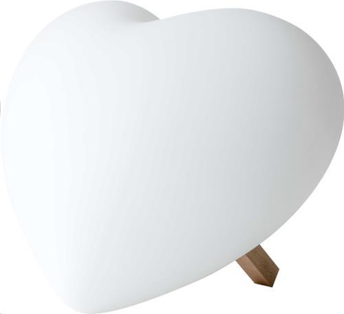 Mr Maria - Lia Love Is All Lamp