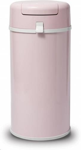 DiaperPail - Luieremmer - Roze