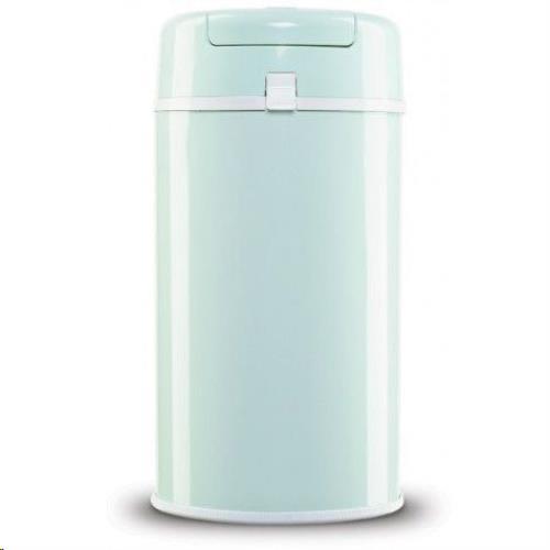 DiaperPail - Luieremmer - Mint