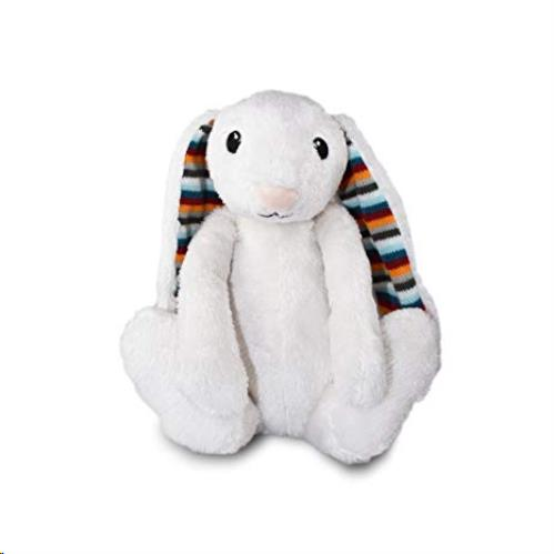 Zazu - Heartbeat - Rabbit