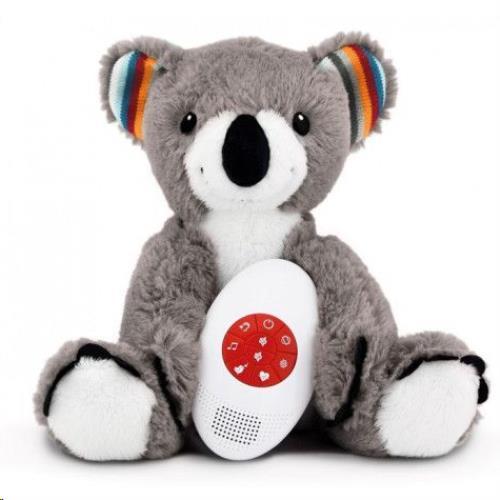 Zazu - Heartbeat - Koala