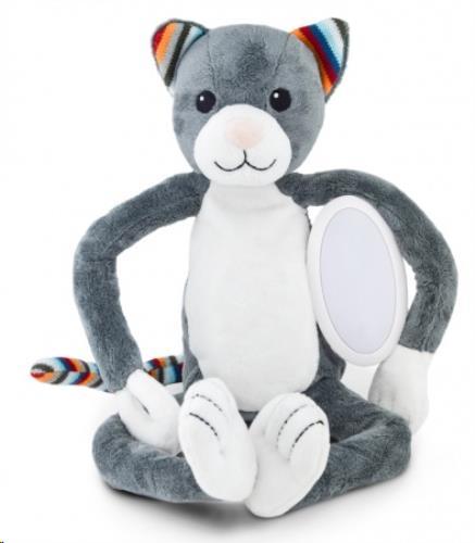 Zazu - Nightlight Soft Toy - Katie