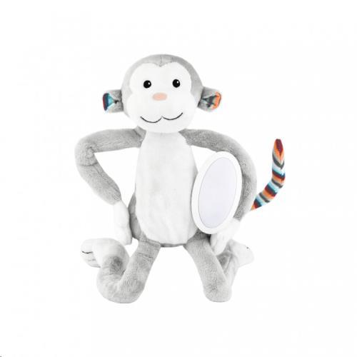 Zazu - Nightlight Soft Toy - Max