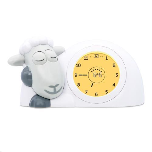 Zazu - Sleeptrainer Sheep - Sam Grey