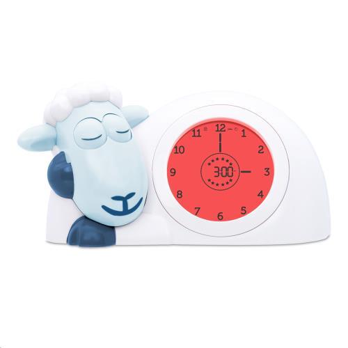 Zazu - Sleeptrainer Sheep - Sam Blue