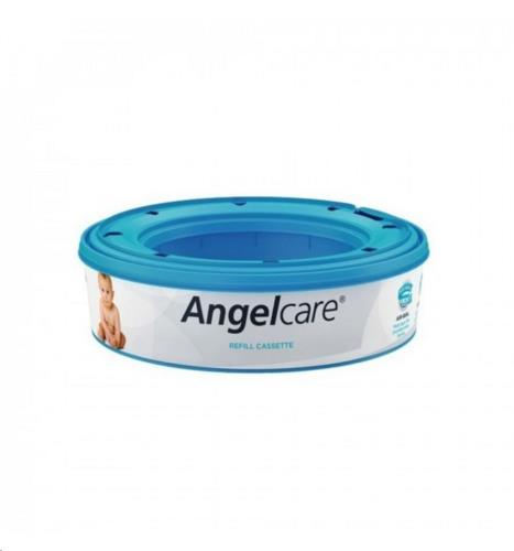 Angelcare - 1X Round Refill