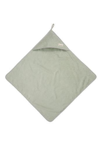 Koeka - Badcape Dijon - Leaf - One Size