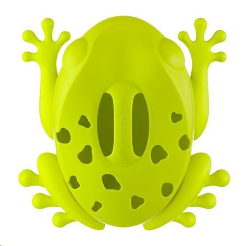 Boon - Frog Pod Groen