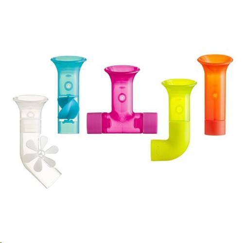 Boon - Badspeelgoedje Pipes