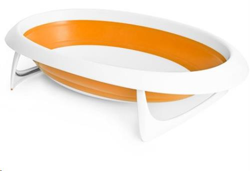 Boon - Badje Naked Oranje