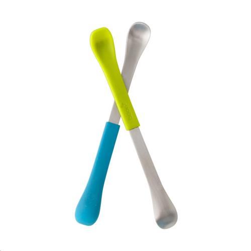 Boon - Lepel Swap Blauw/Groen