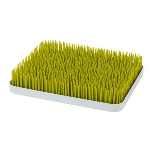 Boon - Afdruiprek Lawn Groen