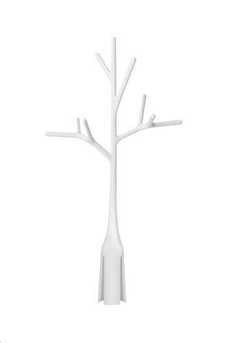 Boon - Twig (Boem) Wit
