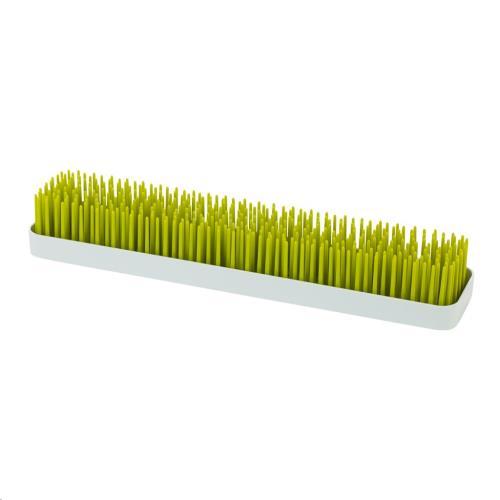 Boon - Patch Groen
