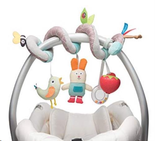 Taf Toys - Garden Spiral