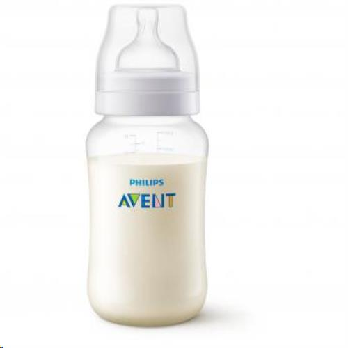 Philips-Avent - Anti-Colic zuigfles 330ml