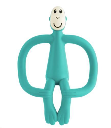 Matchstick Monkey - Bijtring Groen