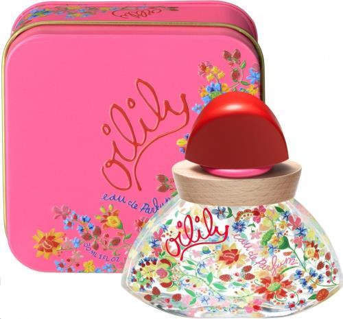 Oilily - Eau De Parfum Classic 50 ml