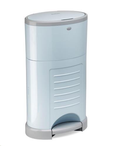 Korbell - Luieremmer 16L Blue