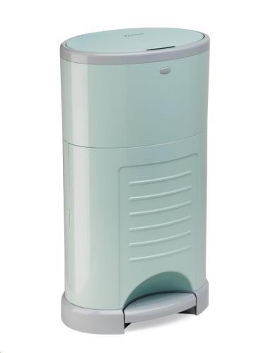 Korbell - Luieremmer 16L Mint