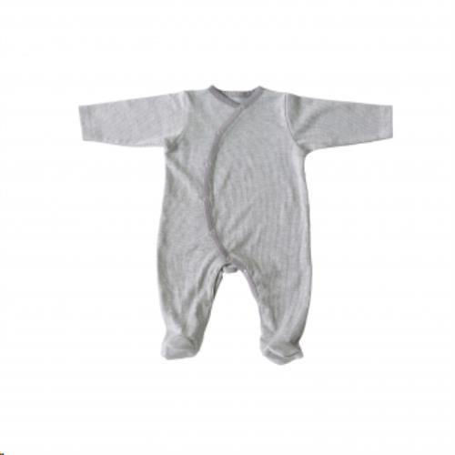 Pure by Vaco - Pyjama 1 M Pure Rib
