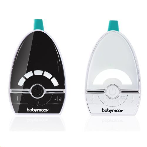 Babymoov - Babyphone Expert Care - 1000m