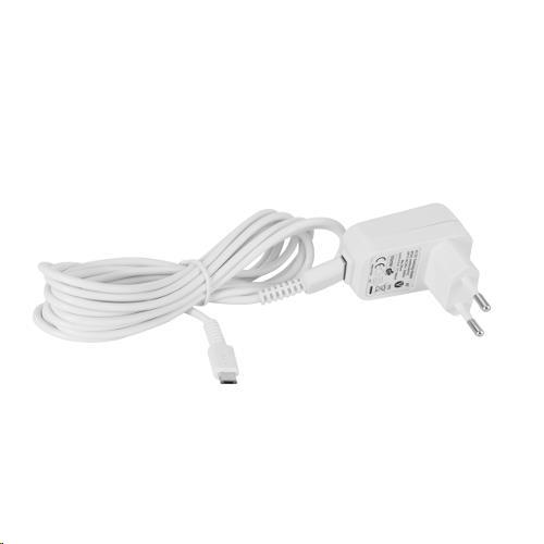 Babymoov - Compatibel stekker voor audio en video babyfoons