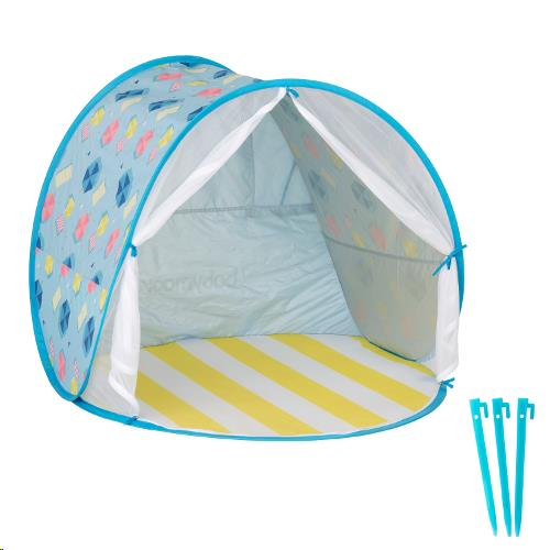 Babymoov - Anti Uv Tent Parasol