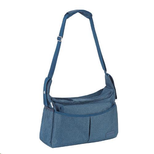 Babymoov - Bag Bleu Chine luiertas