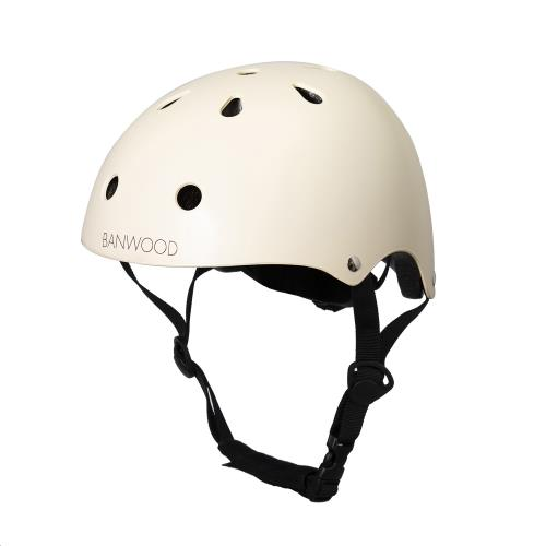 Banwood - Helm Cream