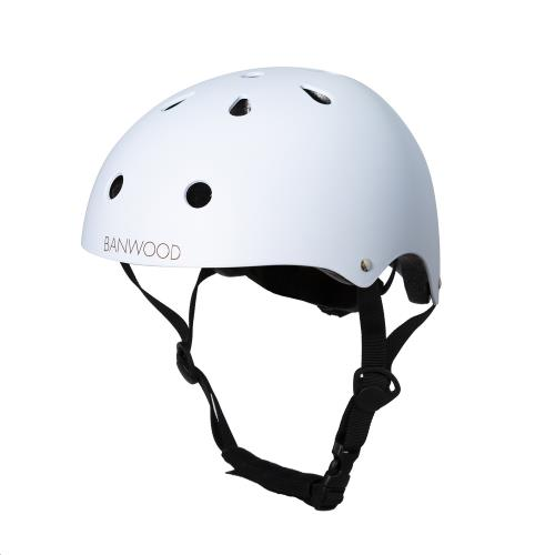 Banwood - Helm Sky
