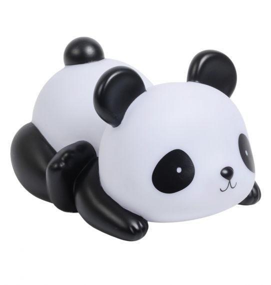 A Little Lovely Company - Money box: Panda