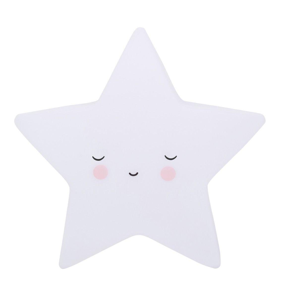 A little lovely company - Little Light: Sleeping Star