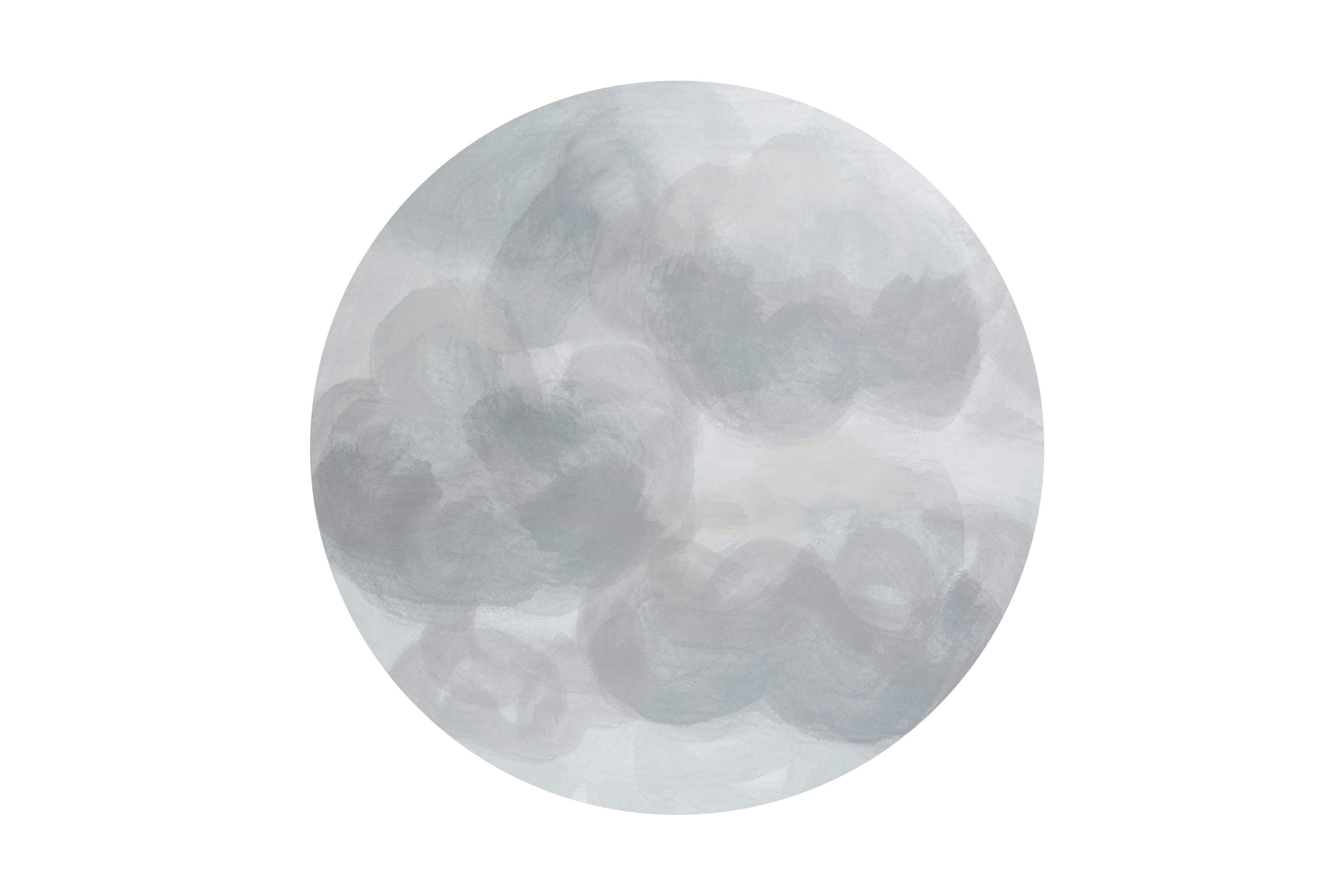 Toddlekind - Knoeimat - Ammil Collection Clouds