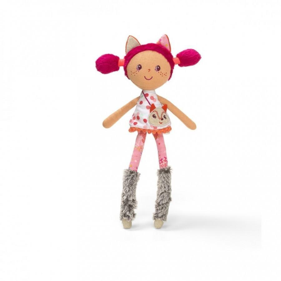 Lilliputiens - Alice Mini Pop