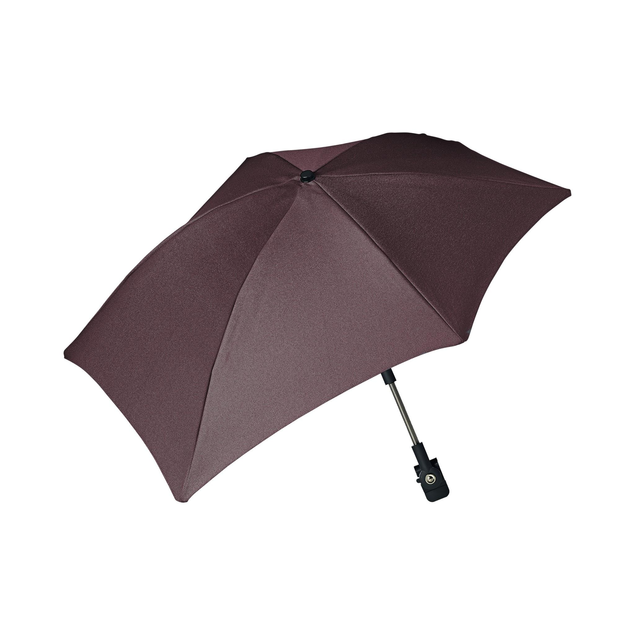 Joolz - Day/Geo parasol - Epic maroon
