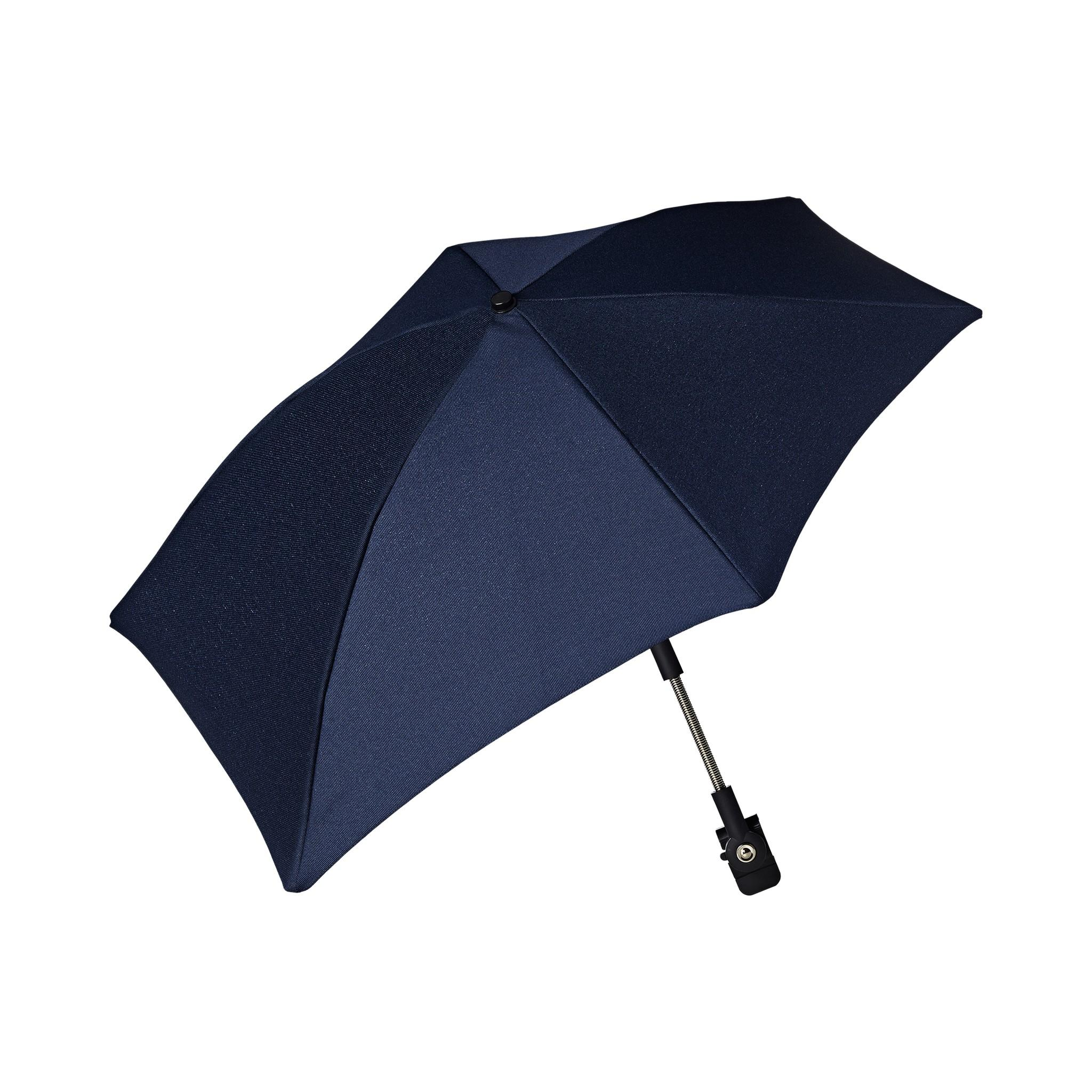 Joolz - Day/Geo parasol - Classic blue