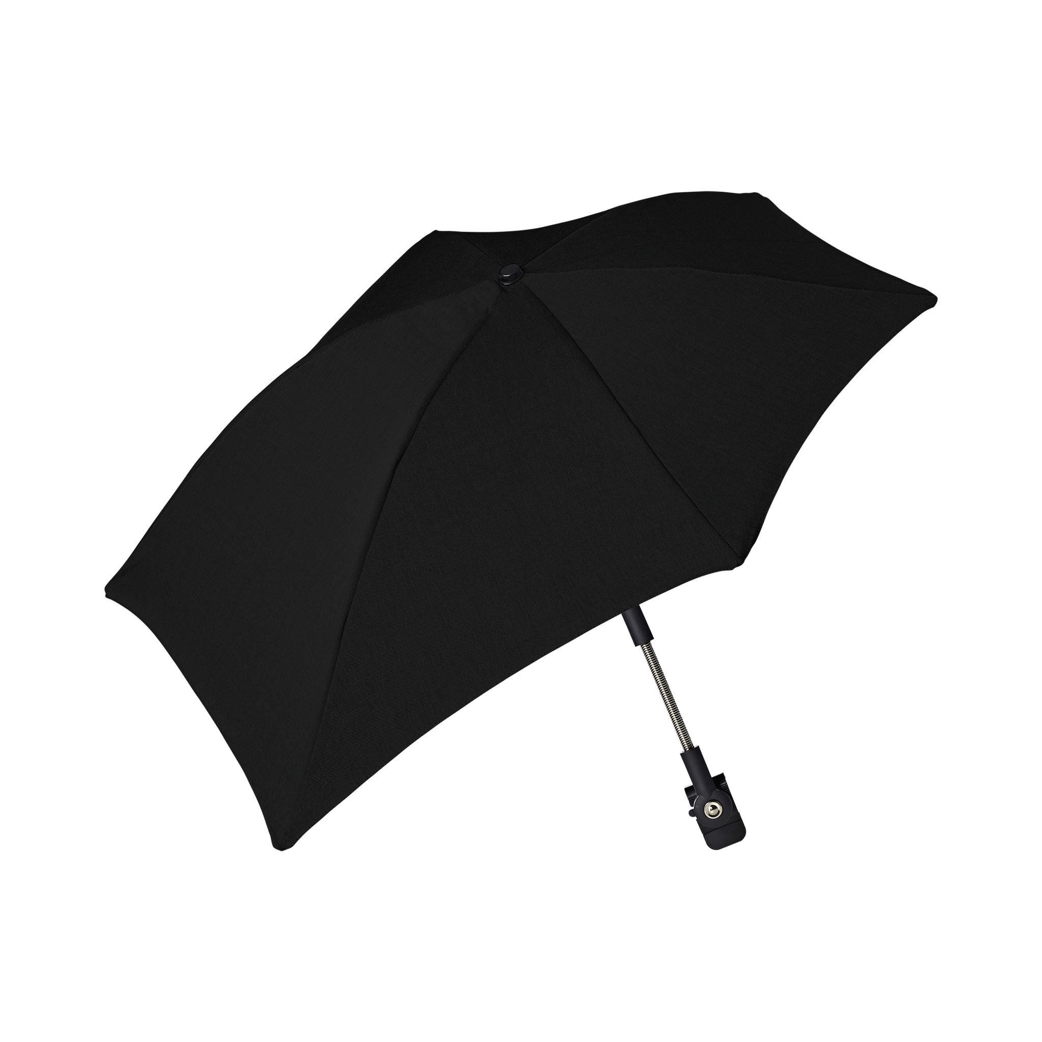 Joolz - Day/Geo parasol - Brilliant black