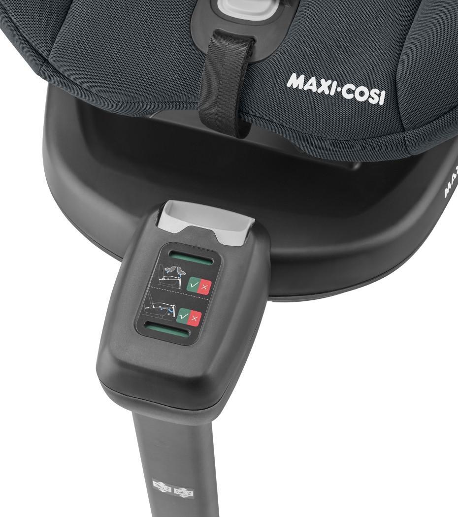Maxi Cosi - Beryl Authentic Graphite