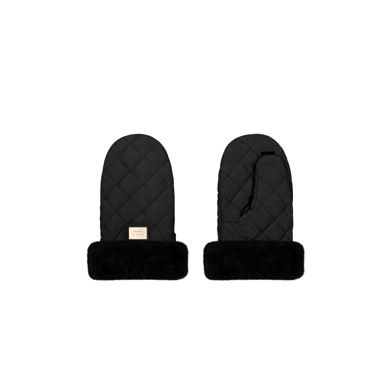 Bjallra - Handschoenen - Black Diamond