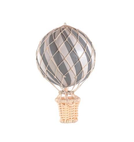 Filibabba - 10 cm Luchtballon Alloy Green