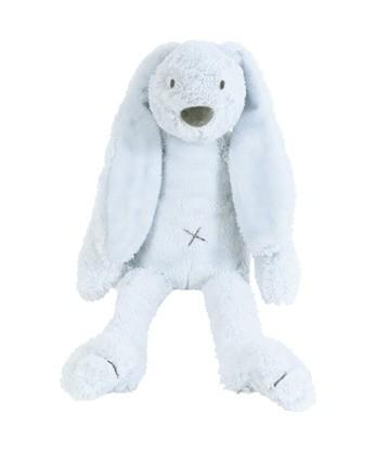 Happy Horse - Big Blue Rabbit Richie / 58cm