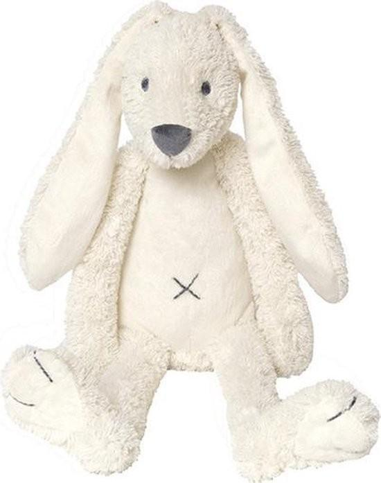 Happy Horse - Big Ivory Rabbit Richie / 58cm