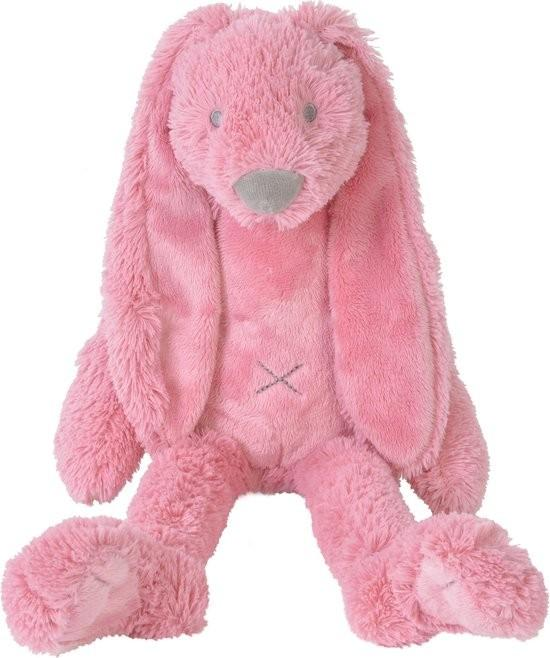 Happy Horse - Deep Pink Rabbit Richie / 38cm