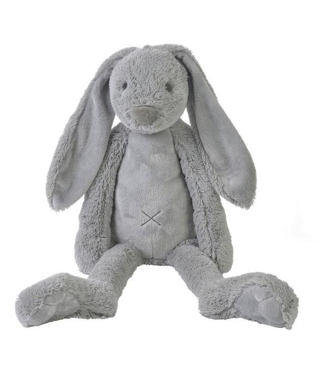 Happy Horse - Giant Grey Rabbit Richie / 92cm