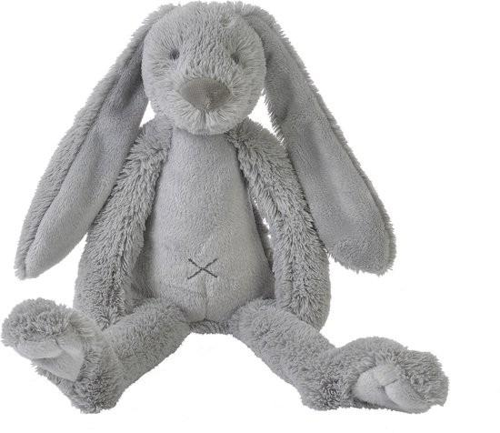 Happy Horse - Grey Rabbit Richie / 38cm