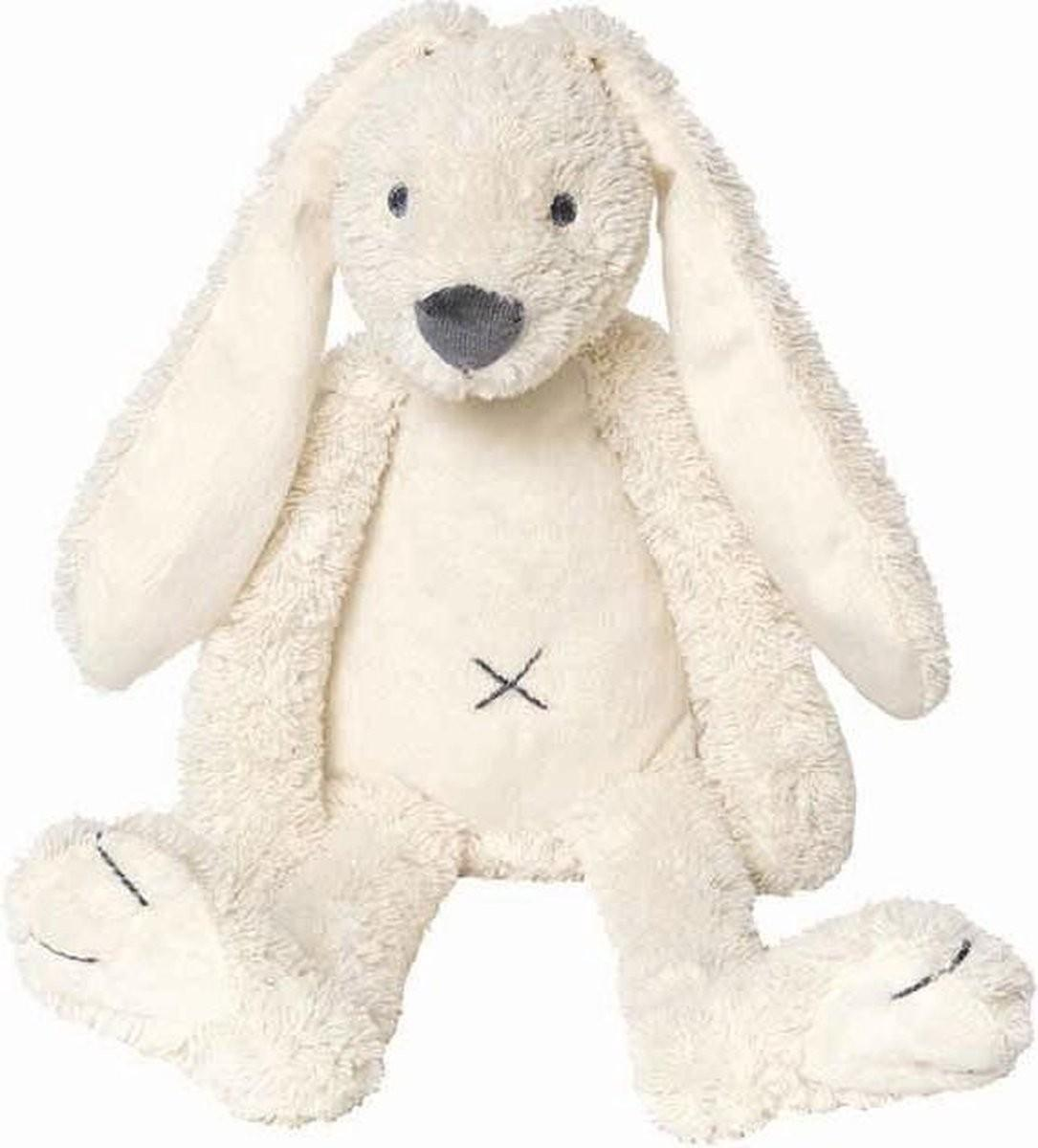 Happy Horse - Ivory Rabbit Richie / 38cm